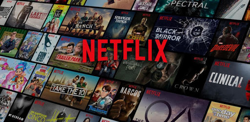 Netflix Alternatives Of Netflix