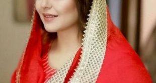 Ginni Chatrath