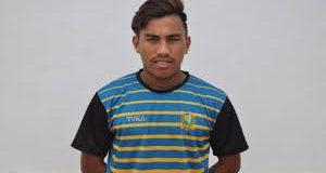 Rex Singh
