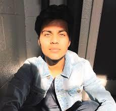 Akshat Rajan