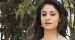 Ankita Mayank Sharma