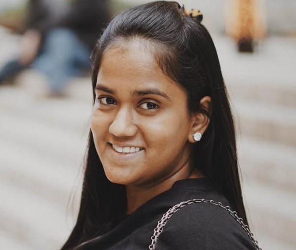 Arpita Khan