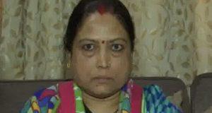 Asha Paswan