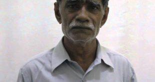 Bachan Pachehra