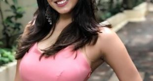 Deeksha Kanwal Sonalkar