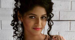 Deepali Muchrikar