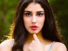 Jasmin Bajwa