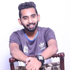 Karan Sandhawalia