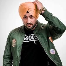 Mix Singh