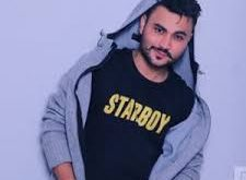 Prateek Singh Rai