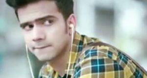 Rishabh Chadha
