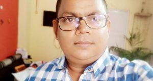 Sanjay Bairagi