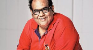 Satish Kaushik