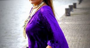 Shivani Durgah