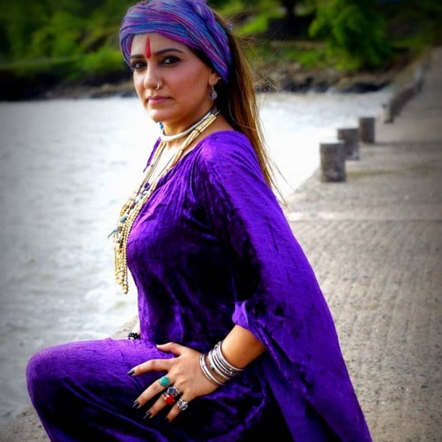 Shivani Durga