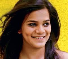 Srishti Shrivastava