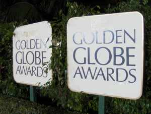 Golden Globes 2022 Won't Be Aired on NBC After the Times Investigation