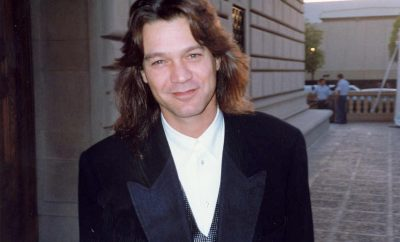 Eddie Van Halen health deteriorated, artist succumbed to cancer at 65