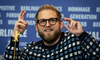 Jonah Hill and Gianna Santos Split After Just a Year of Engagement