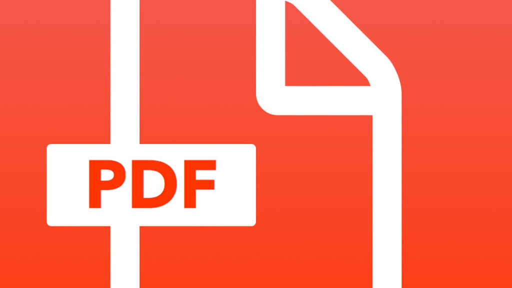 GoGoPDF the ideal solution