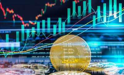 earn free bitcoins online