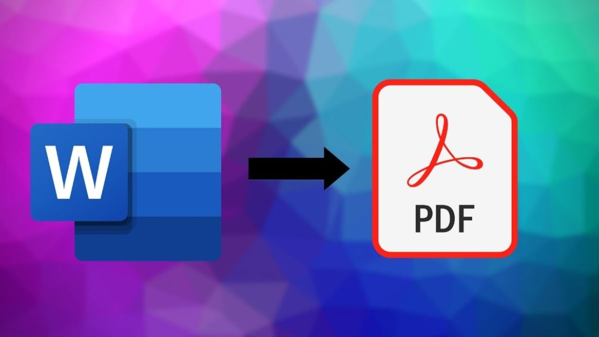 Multiple PDFBear Functions