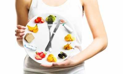 Metabolism Healthy