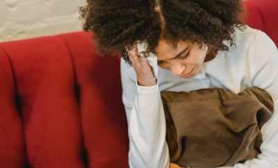 CBD Help With Headaches